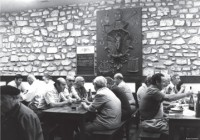 La Sociedad como espacio para la convivencia amable. Amaikak Bat, año 1978